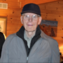 Silver Alert issued for missing Maryland man, 94, who hasn't been heard from in over week