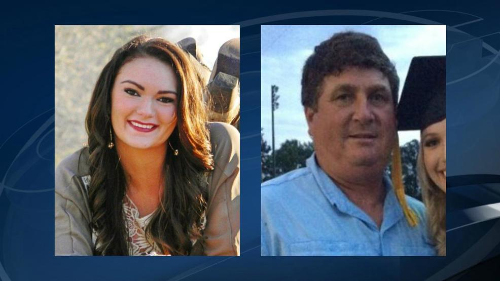 Victims in Black Warrior River boating crash identified | WBMA