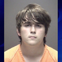 Suspect charged after 10 killed in Texas high school shooting