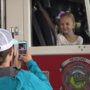 Medford Fire-Rescue hosts annual Open House, 350 people attend
