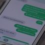 Washington state parents receive prank text that daughter is dead during school shooting