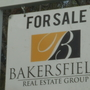 Bakersfield housing market: too many buyers and not enough homes