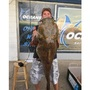 Va. fisherman breaks state record by catching 68 pound catfish
