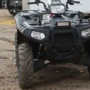 Crime Stoppers needs help finding ATV theft suspects