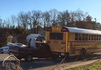 E Brainerd school bus crash by Jason Heuer 3.jpg