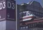 Newark Airport Monorail.jpg