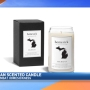 Website sells Michigan 'homesick candle'
