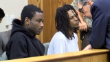 3 Men In Gibson Death Investigation Arraigned