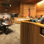 Eugene City Council hears concerns surrounding sunset clause