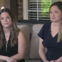 Austin Aggie women say Texas A&M mishandled their sex assault cases