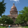 Anti-Bullying rally to be held at Texas State Capitol