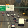 I-405 toll lanes have collected $44.5 million in revenue in two years