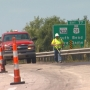 Major Toll Road construction project may be done sooner than expected