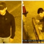 Noose found at Crofton Middle School, police release photos of 2 suspects