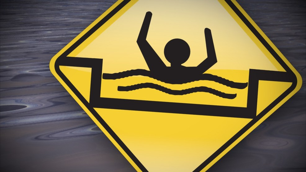 Pocono Summit 13-year-old dies after drowning in lake