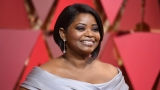 Actress Octavia Spencer to speak at Kent State commencement