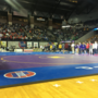 Mizzou security pins down safety tactics at state high school wrestling championship