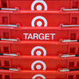 Feds: 5 hacked Target gift cards, stole nearly $800,000