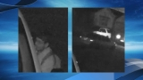 Hays Co. searching for suspects who burglarized cars, stole truck in Dripping Springs