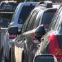 Traverse City looking into solutions for parking issues downtown