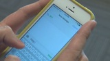 'Text to 9-1-1' service activated for Portland metro area
