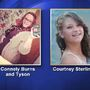 Kirbyville woman convicted of manslaughter in Lumberton sisters' killing loses appeal