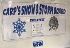 Mr. Carpenter's Snow And Storm Board.jpg