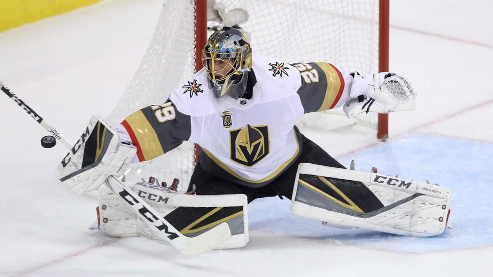 Golden_Knights_Jets_Hockey_50618.jpg-610a8.jpg