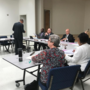 LCS superintendent search continues, school board picks qualities for ideal candidate