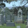 "Locals say conditions at Yakima Valley cemeteries are ""just sad"""