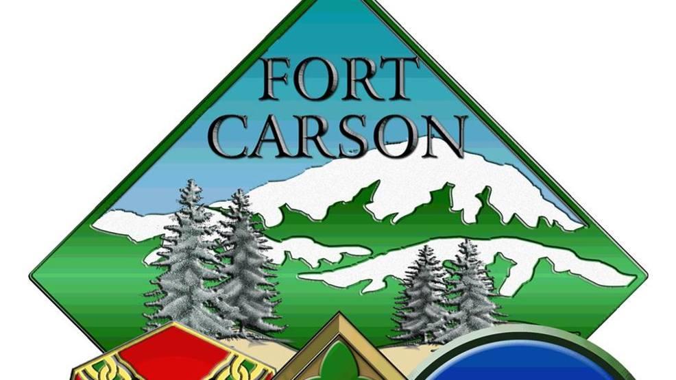 fort carson education center