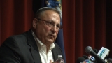 Gov. LePage's comments about blacks, Hispanics ignite new controversy