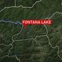 Body of possible drowning victim recovered from Fontana Lake