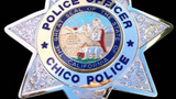 Two in custody after armed robbery in Chico