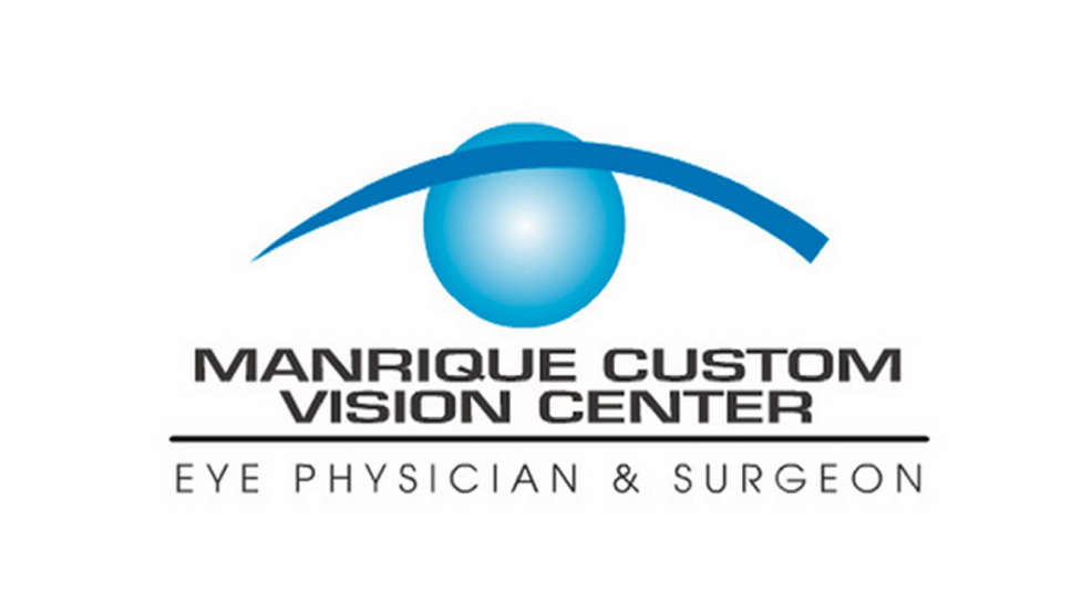 20-20 vision with Manrique Custom Vision Center.PNG