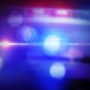 Police investigate suspicious incident in downtown Lynchburg