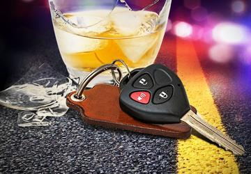 Wisconsin court OKs unconscious drunk drivers' blood draws