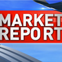 Thursday Market Report with KRVN, April 5