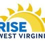 HUD wants answers to suspension of Rise WV contract