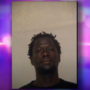 Bibb Sheriff's Office Arrest Murder Suspect