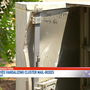 Councilman trying to form mailbox theft task force to combat problem