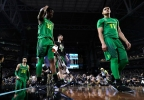 Final_Four_Oregon_North_Carolina_Basketball__3.jpg