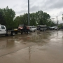Missouri Task Force 1 deploys in anticipation of flooding in southeast areas of state