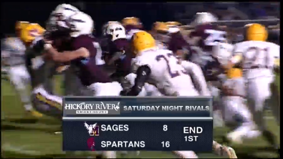 saturday night rivals 5.png