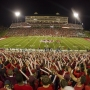 Many hope Liberty's football move will put Lynchburg in spotlight