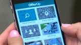 "String of ""Offer-Up"" app robberies likely connected, police report says"