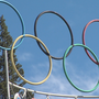 Reno-Tahoe preparing for 2030 Olympic bid, could involve Las Vegas