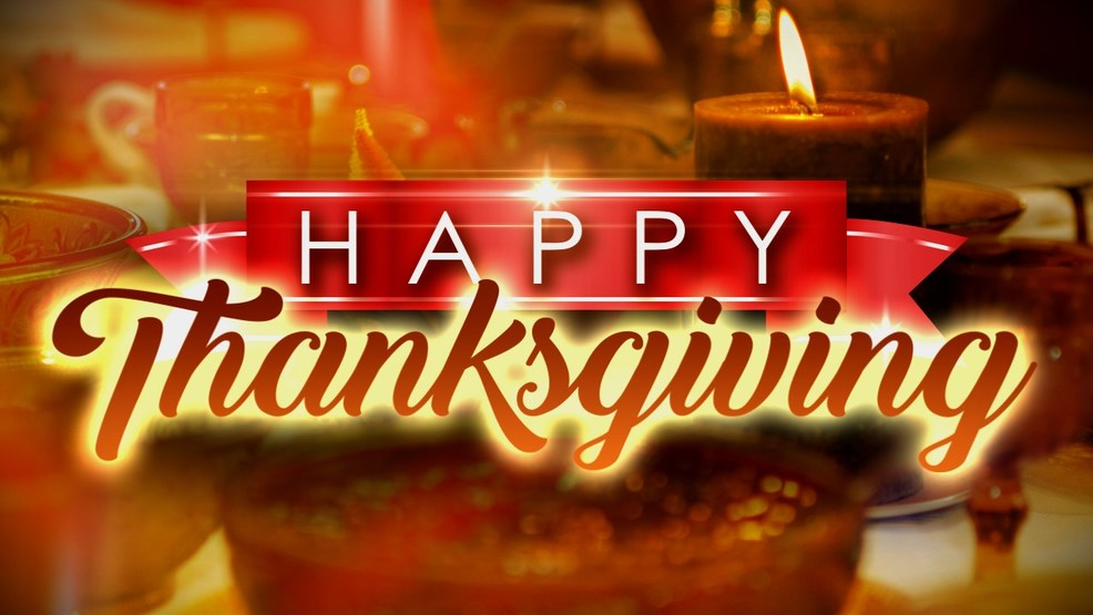 central ohio restaurants open on thanksgiving - Restaurants Open On Christmas Day Columbus Ohio