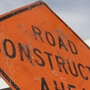 IDOT Construction Preparing To Shut Down