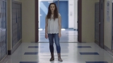 Maine educators warn parents about '13 Reasons Why'